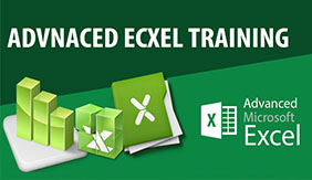 Advanced Excel Training in Delhi